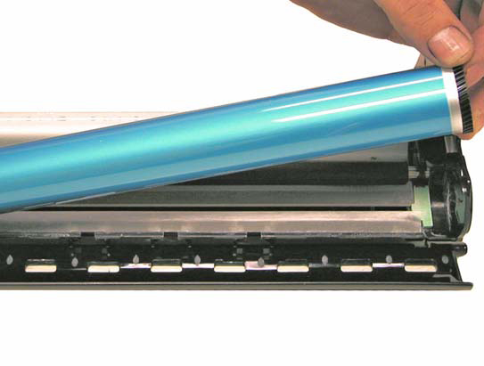 Картридж xerox phaser 4510 toner cartr (113r00712) (19k) uniton premium