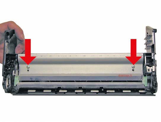 Прошивка принтера xerox 3140 zapravkain