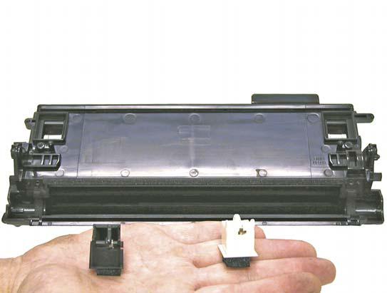 Xerox phaser 4510dx - photos 2 of 3