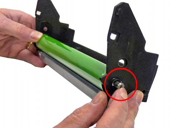 Jasa refill toner cartridge di denpasar (1)